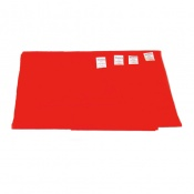Patient Specific Multiglide Sheets - 700 x 720mm (27 1/2 x 28 1/4'')