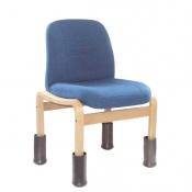 chair raisers. leg-x furniture raiser chair raisers