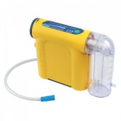Laerdal Compact Suction Unit LCSU 4 300ml