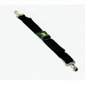 Laerdal Premium Spineboard Strap with Speed Clip Ends