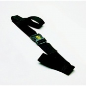 Laerdal Premium Spineboard Strap with Sewn Loop Ends