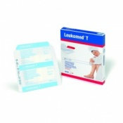 Leukomed T Film Dressing