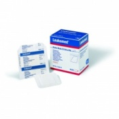 Leukomed Sterile Wound Protection