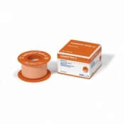 Leukoplast Sleek Waterproof Adhesive Tape