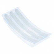Leukosan Wound Closure Strips