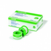 Leukosilk Tape for Sensitive Skin