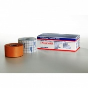 Leukotape P Rigid Adhesive Strapping Tape