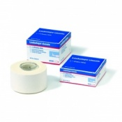 Leukotape Rigid Zinc Oxide Strapping Tape