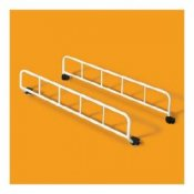 Linido Removable Side Rails