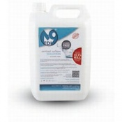 Medi9 Antibacterial Sanitising Solution 4L