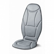 Beurer Vibrating Seat Cover