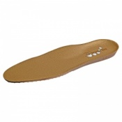 Mysole Daily Outdoor Insoles