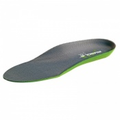 Mysole Daily Sport Insoles