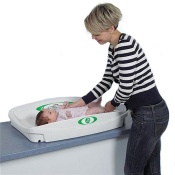 Magrini Countertop Baby Changing Unit