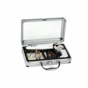 Maniquick Professional Manicure Pedicure Set