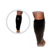 McDavid Pro Hex Shin and Calf Guard