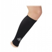 McDavid Strong Compression Jumper Leg Sleeve Short