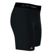 McDavid Deluxe Women's Compression Shorts