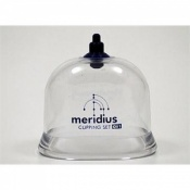 Meridius Replacement Cup Size 7