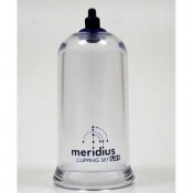 Meridius Replacement Cup Size 10