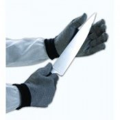 Metallica Seamless Ultra Cut Resistant Gloves (1 piece)