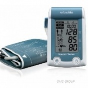 Microlife WatchBP Home Night Blood Pressure Monitor
