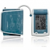 Microlife Watch BP Home AFIB Atrial Fibrillation Detection System