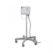 Schuco Mobile Pedestal Stand for Hyfrecator 2000