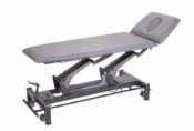 Montane Tatras 2 Section Treatment Tables