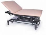Montane Taurus Bobath Wide Treatment Table