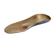 RSL Steeper MotionSupport Low Arch Insoles