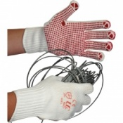NAC7 Handling Gloves