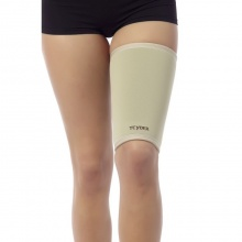 Teyder Thigh Support