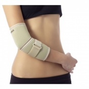 Teyder Tennis Elbow Brace