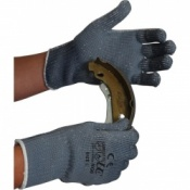 NG6 Nylon/Cotton Heavy Duty Handling Gloves