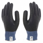Skytec Ninja Total Gloves
