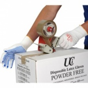 NLFPIK Low Lint Handling Gloves