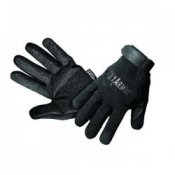 Hexarmor NSR 4041 Needlestick Resistant Safety Gloves