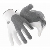 Hexarmor NXT 10-301 Advanced Hand Protection Glove (Case of 12 Pairs)