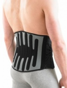 Neo G RX Stabilised Back Brace
