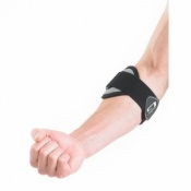 Neo G RX Golf & Tennis Elbow Epicondylitis Support