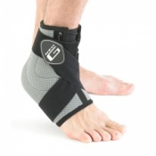 Neo G RX Stabilised Ankle Support With Silicon Pads