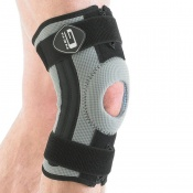 Neo G RX Knee Support With Open Patella