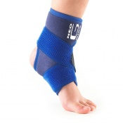 Neo G Children's Ankle Support