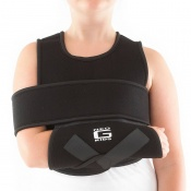 Neo G Children's Shoulder Immobiliser Arm Sling