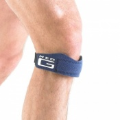 Neo G Patella Strap Support