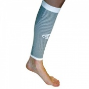 Orthosleeve CS6 Compression Calf Sleeves (Pair)