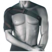 Ottobock Acro ComforT Shoulder Support