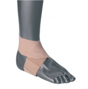 Ottobock Elastic Ankle Support