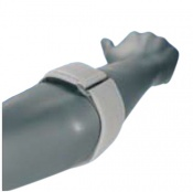 Ottobock Elbow Support